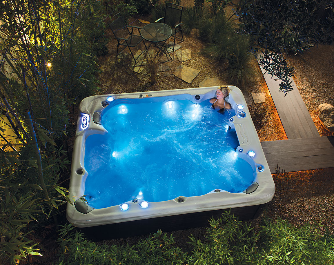 Hot Tub Sales in Los Alamos, White Rock, Taos, Espanola, Santa Fe ...