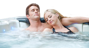Hot Tubs 4 Less - Discover Your Fountain of Youth Today